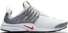 nike air presto safari platinum stockx news - Nike Presto Safari 2017