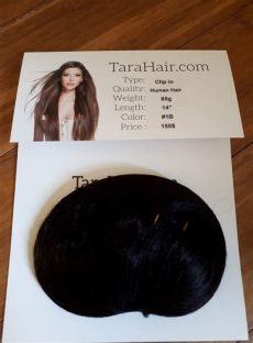 hair la vie shoo canada canada hair reviews read canadahair ca reviews pros cons
