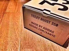 yeezy 350 boost box adidas yeezy boost 350 v2 box sneaker bar detroit