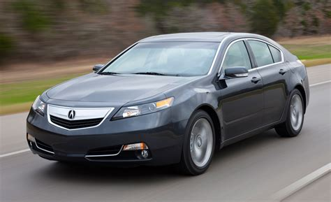 2012 acura tl assessment requirements pictures newsautomagz
