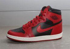 air jordan 1 release date 1985 air 1 hi 85 release info updates sneakernews