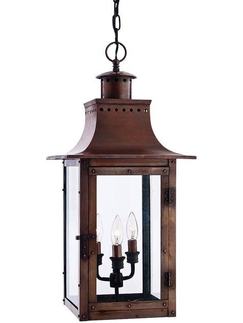 1000 images pendant porch light pinterest lantern pendant