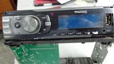 autoradio pioneer no enciende yoreparo - Radio Pioneer No Enciende