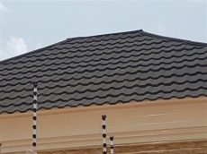 kinds of roof sheets roofing sheets the cost of various types of roofing sheet in nigeria properties 2 nigeria