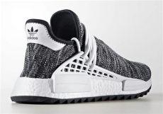 adidas pharrell williams nmd hu trail quot oreo quot ac7359 shoe engine - Pharrell Williams Nmd Oreo