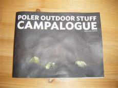 poler outdoor stuff linkedin sure clothing store poler outdoor stuff
