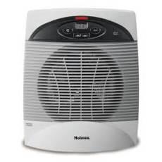 prem i air tower heater fan eh0240 ptc2006rc 174 heh8031 num energy saving heater fan