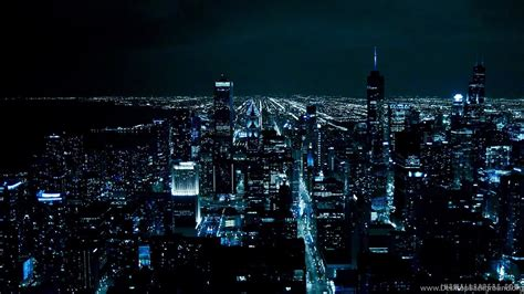 city lights hd wallpapers ihd wallpapers desktop background