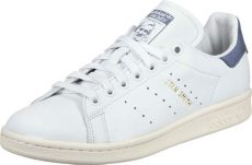 sam smith shoes price adidas stan smith shoes white blue
