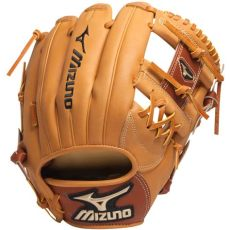 best mizuno baseball glove mizuno global elite baseball glove 11 5 quot gge60