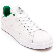 adidas stan smith shoes adidas stan smith vulc shoes