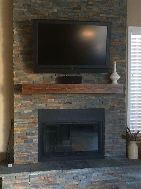 fireplace mantel mantel floating shelfreplace mantle