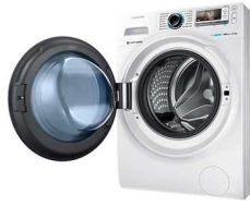 lavadora no detecta puerta cerrada como abrir puerta lavadora bloqueada causas y soluciones