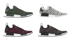 adidas nmd r1 new release 2018 adidas will be releasing a new nmd r1 design for 2018