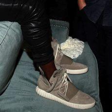 adidas yeezy boost kanye west price adidas yeezy 750 boost kanye west sneaker bar detroit