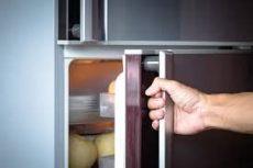cuanto tiempo tarda en enfriar un refrigerador nuevo 191 cu 225 nto tiempo demora en enfriar un refrigerador asistencia t 233 cnica refrigeradores