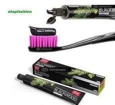 2x splat blackwood black toothpaste whitening fluoridfreie kohle zahnpasta ebay - Kohle Zahnpasta