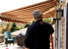sunsetter awning replacement fabric awning fabric replacement massachusetts awning