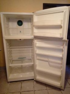 refrigerador mabe twist air caracteristicas refrigerador mabe twist air 2750 om2o7 precio d m 233 xico
