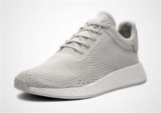 adidas nmd r2 wings and horns wings horns adidas nmd r2 release date sneaker bar detroit