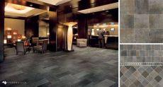 file cool floor tiles piedmont mall danville va pin about crossville tile on friday s floor