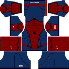 dls 18 spiderman kit picsart 11 18 05 57 29 piclect