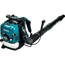 ego 145 mph 600 cfm 56 volt lithium ion 7 5ah cordless backpack blower lb6004 the home depot - Ego Backpack Blower 75