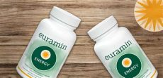 euramin body direct erfahrung amino 225 cidos naturales tienda euramin