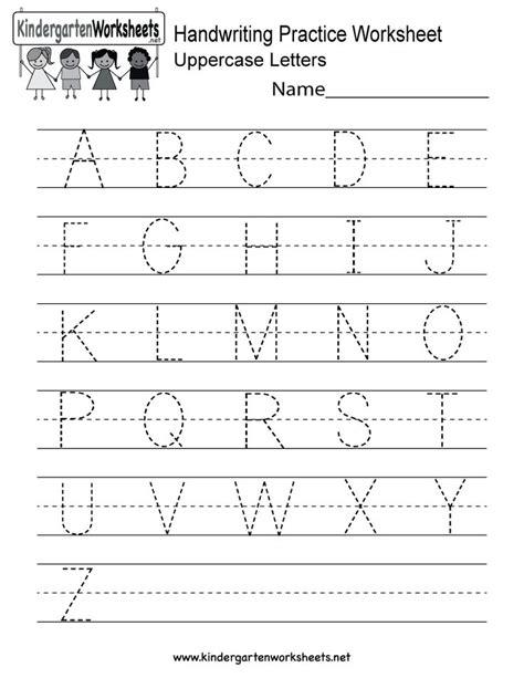 30 writing worksheets images pinterest phonics worksheets writing