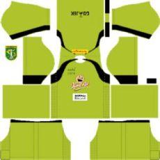 kit dls 2019 persebaya kit persebaya league soccer 2018 2019 sudoway id - Kit Logo Persebaya Dls 2018