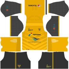 jersey kit dls 18 indonesia terbaru jersey kit dls 18 garuda indonesia jersey kekinian