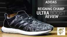 ultra boost reigning ch review adidas x reigning ch ultra boost review