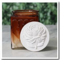 royal apothic hothouse peonie candle hothouse peonie luminarie candle royal apothic candles hothouse candle companies