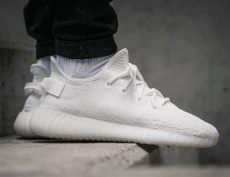 yeezy v2 cream white adidas yeezy boost 350 v2 cp9366 2018 release info sneakerfiles