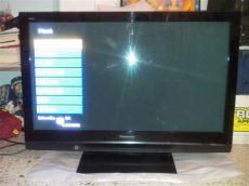 pantalla de lcd 42 pulgadas pantalla panasonic de 42 8 500 00 en mercado libre