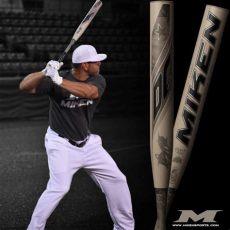 top 10 best slowpitch softball bats for power hitters 2020 reviews pkblogs - Best Slowpitch Softball Bat For Power Hitters