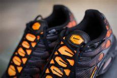 nike tn foot locker exclusive sneaker zimmer de nike tn1 foot locker exclusive kompromisslos