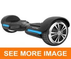 swagtron swagboard vibe t580 10 best hoverboards september 2019 14 products tested