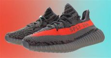adidas yeezy buy online how and where to buy the adidas yeezy boost 350 v2 and in store metro news