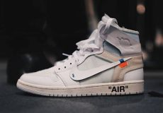 air jordan 1 off white price in india the 9 best sneaker releases to expect during the loaded 2018