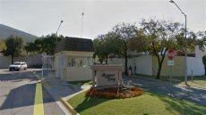 casas en remate nuevo leon excelente oportunidad de inversi 243 n casa en remate bancario nuevo le 243 n inmuebles24