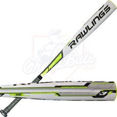 2017 rawlings 5150 reviews 2017 rawlings 5150 bbcor baseball bat 3oz bb75