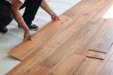 average labor cost to install wood flooring 2020 laminate flooring installation costs prices per square foot
