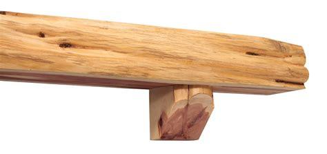 60 72 84 solid cedar live edge natural