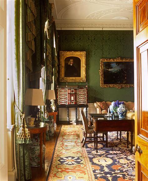 interior design alidad britain europe middle east home