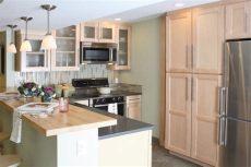 small condo kitchen remodel ideas save small condo kitchen remodeling ideas hmd interior designer