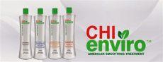 chi enviro protein price in egypt بروتين الانفيرو من تشي chi enviro