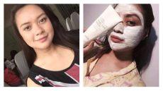atomy skin care testimoni atomy skincare impression review syainie shuhaimi