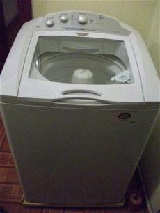 mi lavadora mabe no lava solo se llena de agua mi lavadora mabe id system 4 0 no enjuaga yoreparo