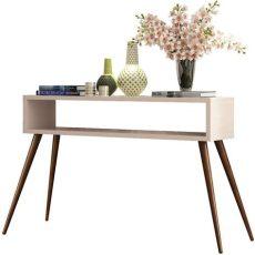 laras de mesa para sala precio kit aparador mesa de centro lara white p 233 s palito